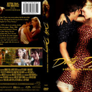 Dirty Dancing: Havana Nights (2004) R1