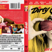 Dirty Girl (2010) WS R1