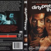 Dirty Pretty Things (2002) WS R4