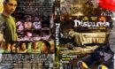 Disturbia (2007) WS R1