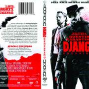 Django Unchained (2012) WS R1