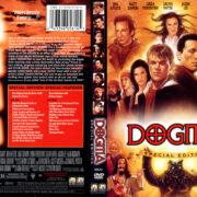 Dogma (1999) WS SE R1