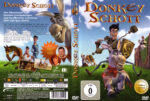 Donkey Schott (2007) R2 GERMAN