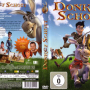 Donkey Schott (2007) R2 GERMAN