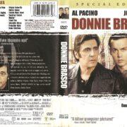 Donnie Brasco (1997) WS SE R1