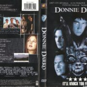 Donnie Darko (2001) WS R1