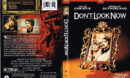 Don't Look Now (1973) R1