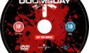 Doomsday (2008) R2