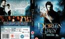 Dorian Gray (2009) R2