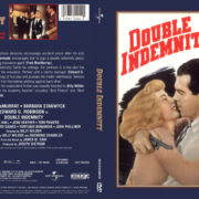 Double Indemnity (1944) R1