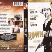 Down In The Valley (2005) WS R1