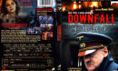 Downfall (2004) R1