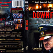 Downfall (2004) R1