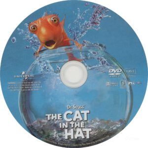 Dr._Seuss_'_The_Cat_In_The_Hat_(2003)_WS_R1-[cd]-[www.GetDVDCovers.com]