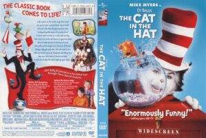 Dr._Seuss_'_The_Cat_In_The_Hat_(2003)_WS_R1-[front]-[www.GetDVDCovers.com]