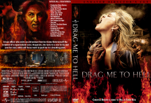 Drag Me To Hell (2009) (Unrated)