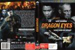 Dragon Eyes (2012) R4