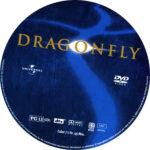 Dragonfly (2002) WS R1