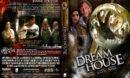 Dream House R0 Custom (2011)