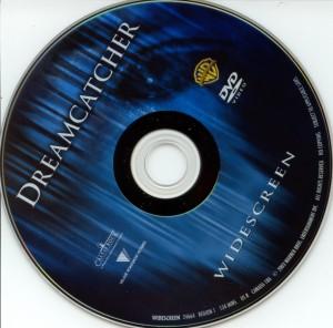 Dreamcatcher_(2003)_WS_R1-[cd]-[www.GetDVDCovers.com]