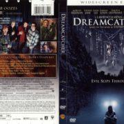 Dreamcatcher (2003) WS R1
