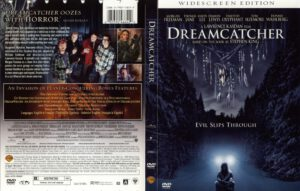 Dreamcatcher_(2003)_WS_R1-[front]-[www.GetDVDCovers.com]