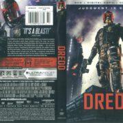 Dredd (2012) R1