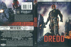 Dredd_(2012)_R1-[front]-[www.GetDVDCovers.com]
