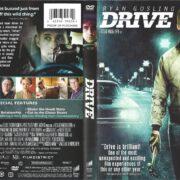 Drive (2011) WS R1