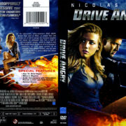 Drive Angry (2011) WS R1
