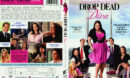 Drop Dead Diva: Season 1 (2009) R1