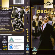 Duck Soup (1933) R2