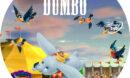 Dumbo (1941) R0