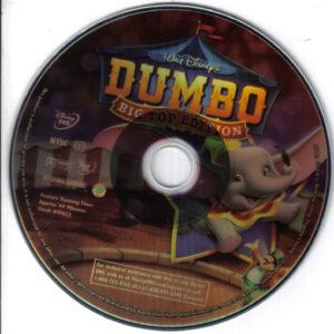 Dumbo__Big_Top_Edition_(1941)_R1-[cd]-[www.GetDVDCovers.com]