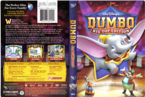 Dumbo__Big_Top_Edition_(1941)_R1-[front]-[www.GetDVDCovers.com]