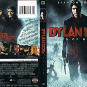 Dylan Dog: Dead Of Night (2011) R1