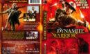 Dynamite Warrior (2006) R1