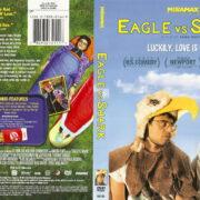 Eagle vs Shark (2007) WS R1