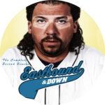 Eastbound & Down – Season 2 R1