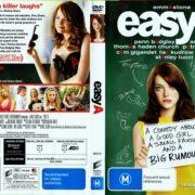 Easy A (2010) WS R4