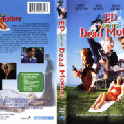 Ed And His Dead Mother (1993) WS R1