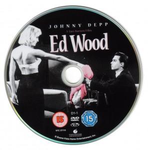 Ed_Wood_(1994)_R2-[cd]-[www.GetDVDCovers.com]