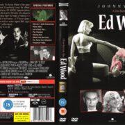Ed Wood (1994) R2