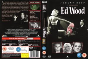 Ed_Wood_(1994)_R2-[front]-[www.GetDVDCovers.com]