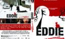 Eddie: The Sleepwalking Cannibal (2012) R0 Custom