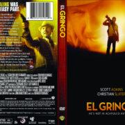 El Gringo (2012) R1