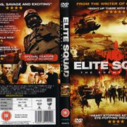 Elite Squad: The Enemy Within (2010) R2