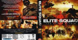 elite squad download