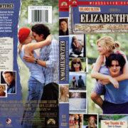 Elizabethtown (2005) WS R1