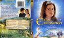 Ella Enchanted (2004) WS R1
